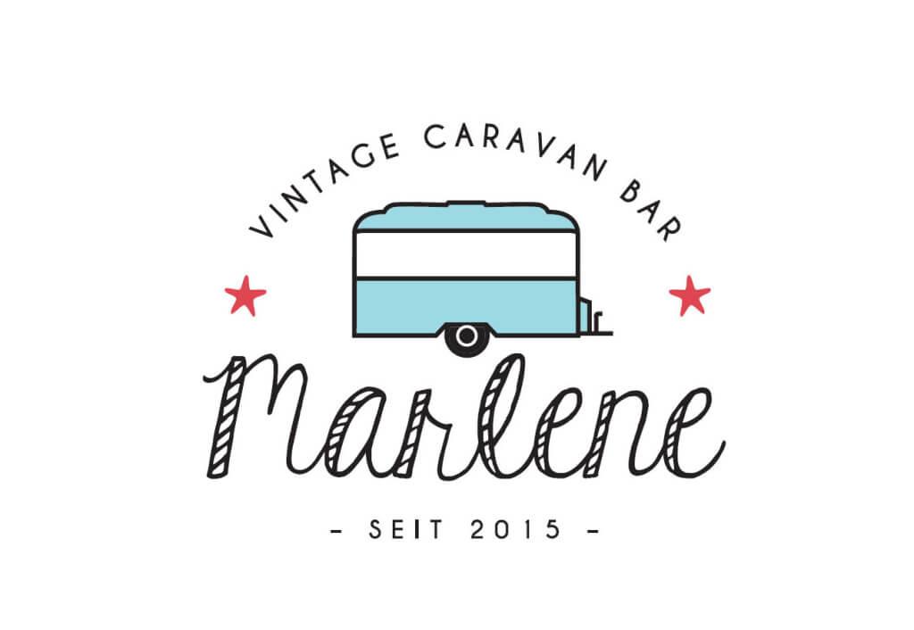 Logo Marlene