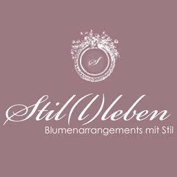 Logo Stillleben