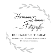 Hermann Damm Fotografie