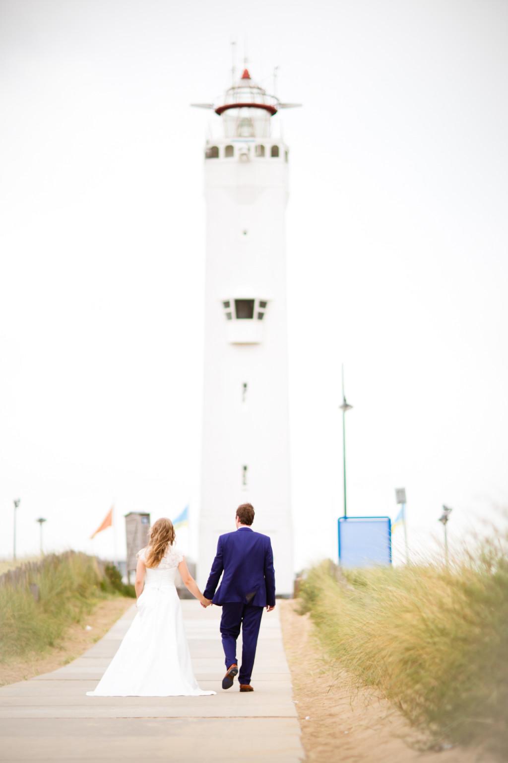 Afterweddingshooting an der holländischen Küste - https://hochzeitsfotograf-pforzheim.com/