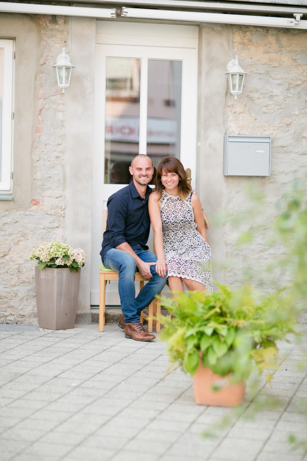 Engagementshooting in Detmold - https://hochzeitsfotograf-pforzheim.com/