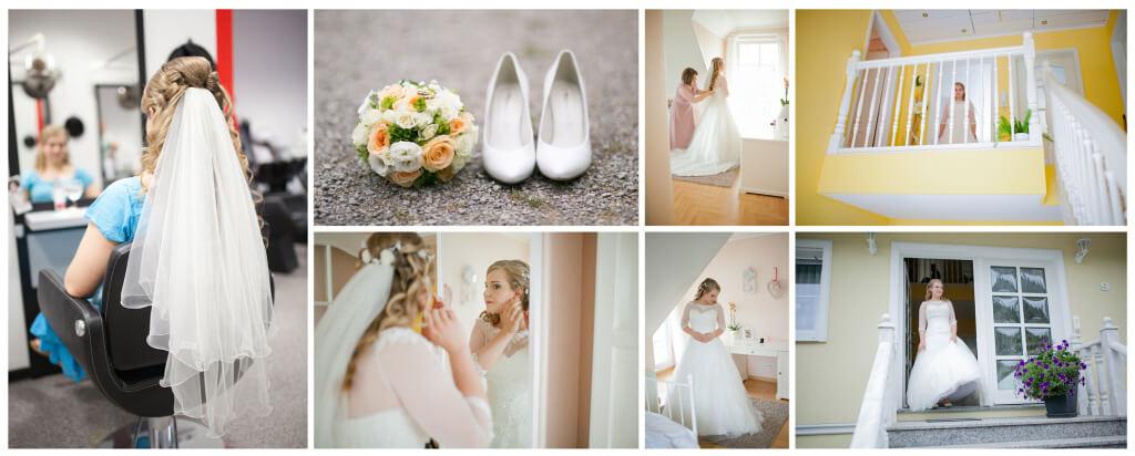 30x30_Wedding_Alex&Debby_01