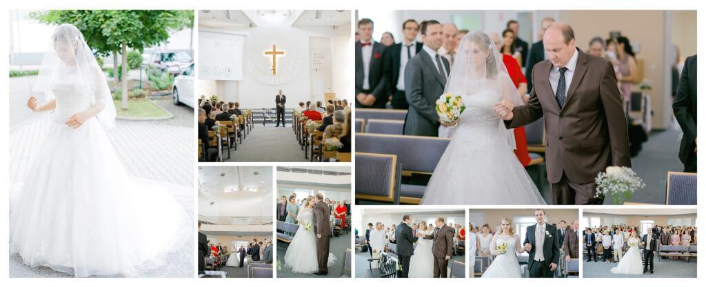 30x30_Wedding_Alex&Debby_03