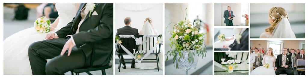 30x30_Wedding_Alex&Debby_04