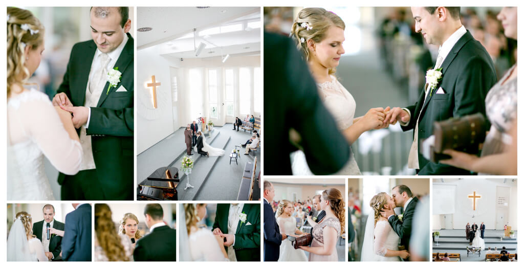 30x30_Wedding_Alex&Debby_05