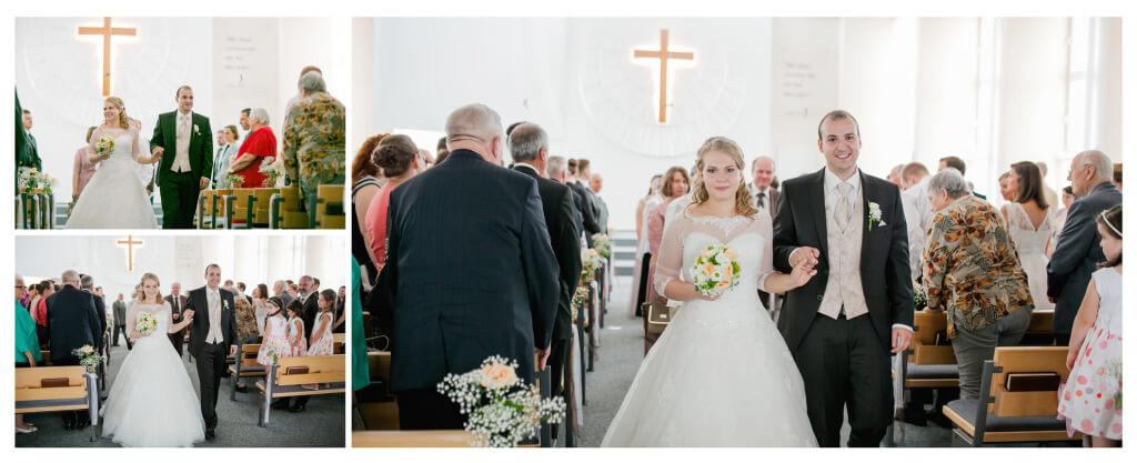 30x30_Wedding_Alex&Debby_06