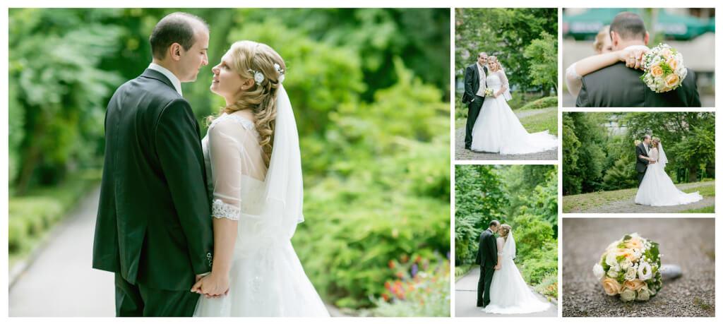 30x30_Wedding_Alex&Debby_07