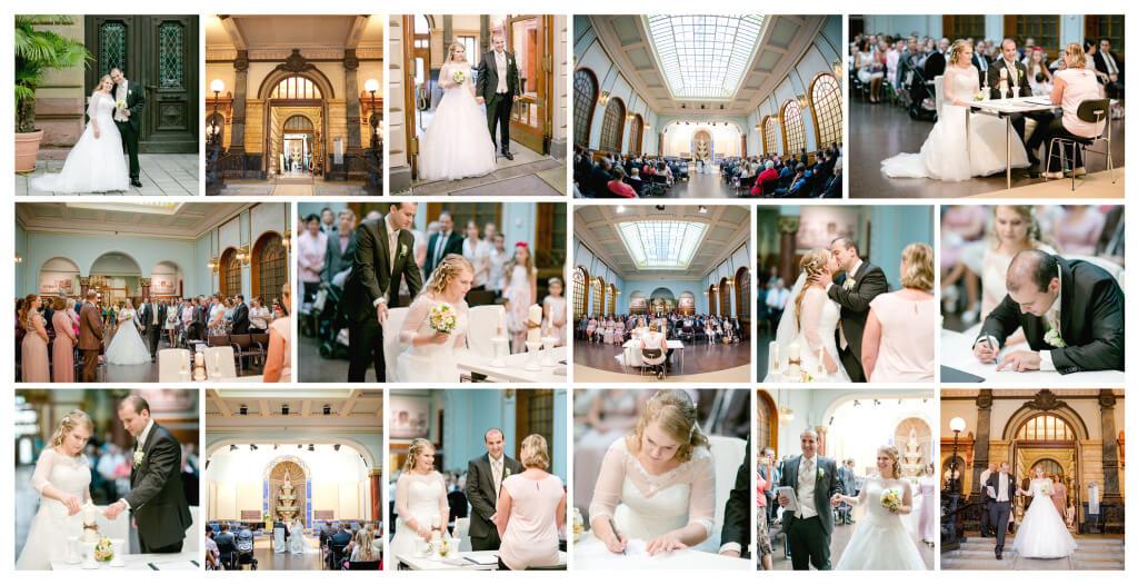 30x30_Wedding_Alex&Debby_08