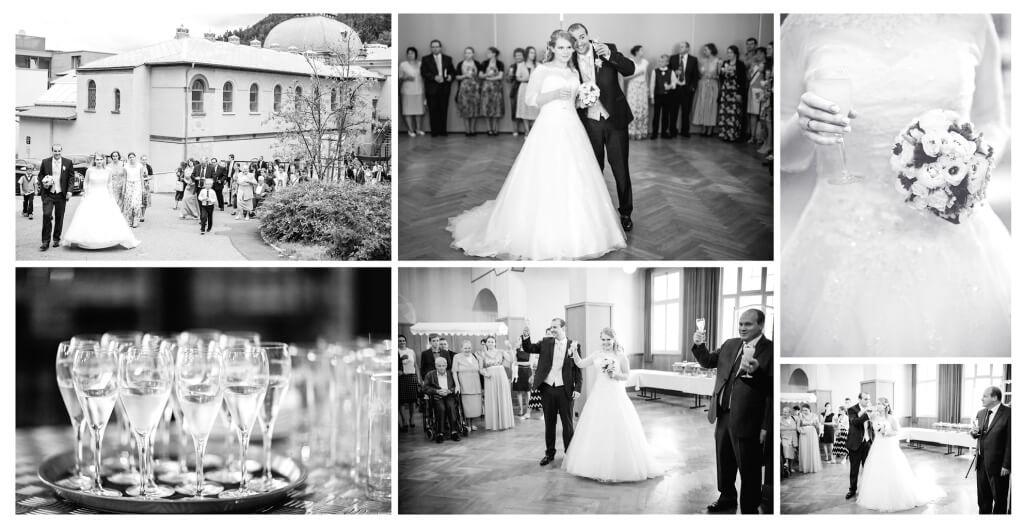 30x30_Wedding_Alex&Debby_09