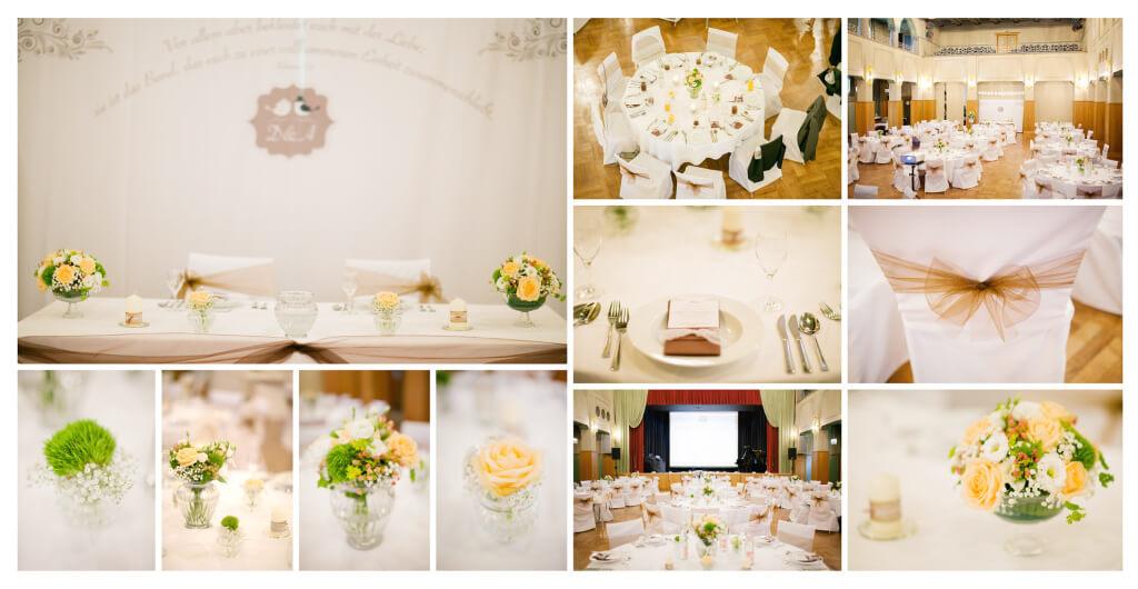30x30_Wedding_Alex&Debby_10
