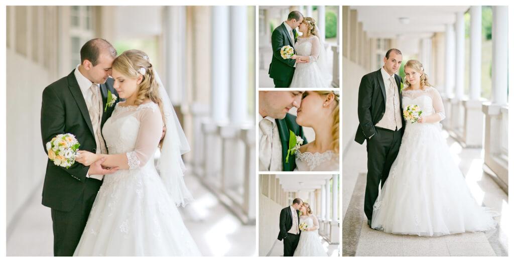 30x30_Wedding_Alex&Debby_12