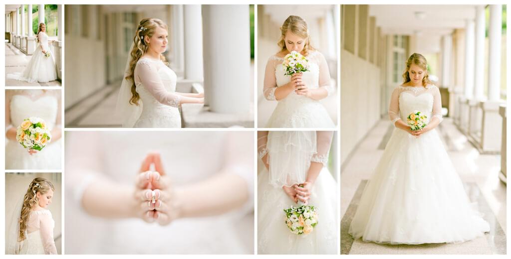 30x30_Wedding_Alex&Debby_13