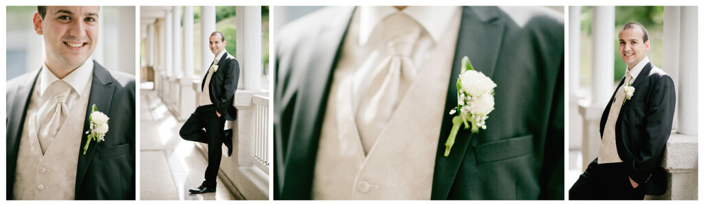 30x30_Wedding_Alex&Debby_14