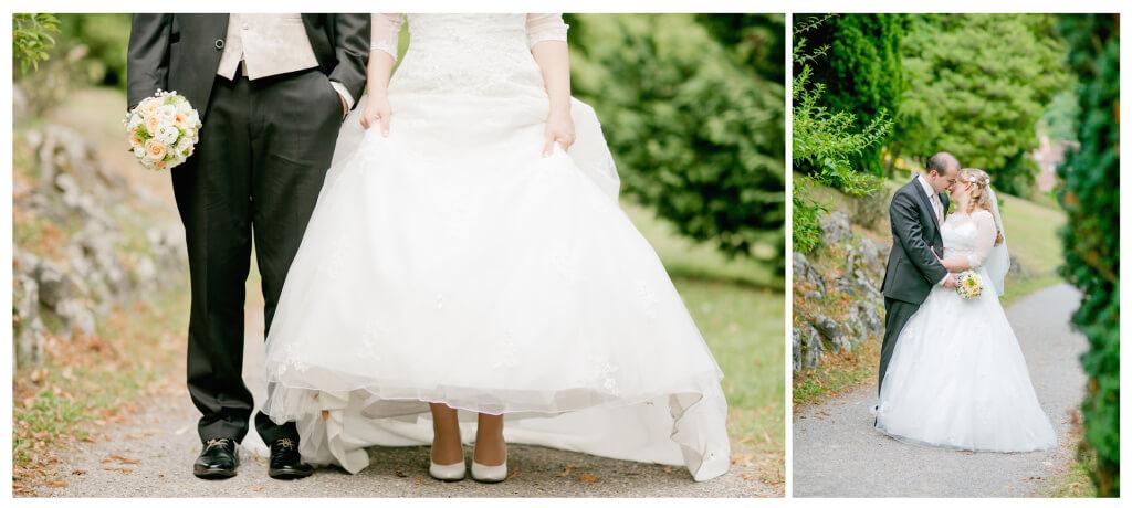 30x30_Wedding_Alex&Debby_15