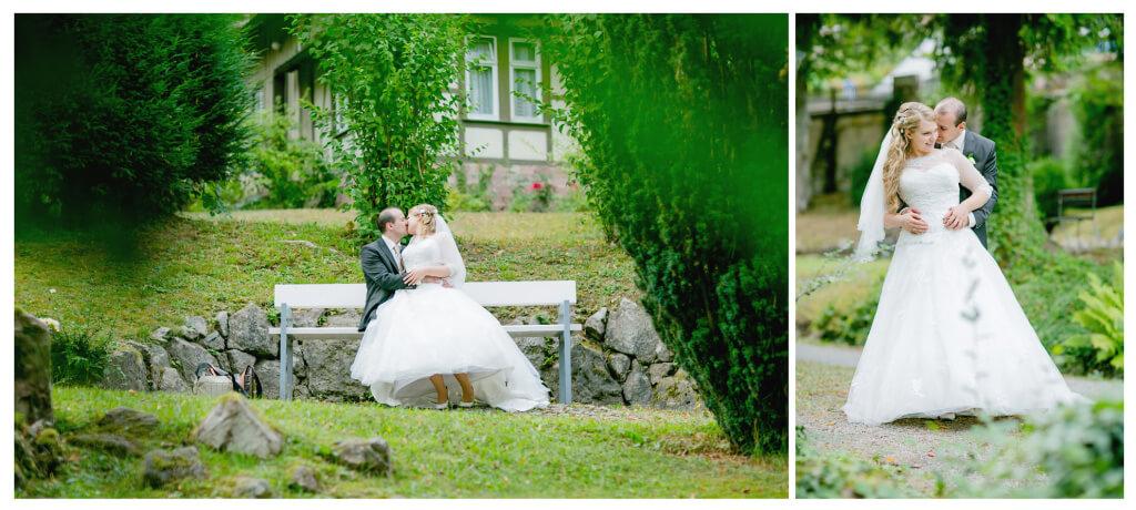 30x30_Wedding_Alex&Debby_16