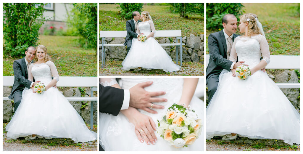 30x30_Wedding_Alex&Debby_17