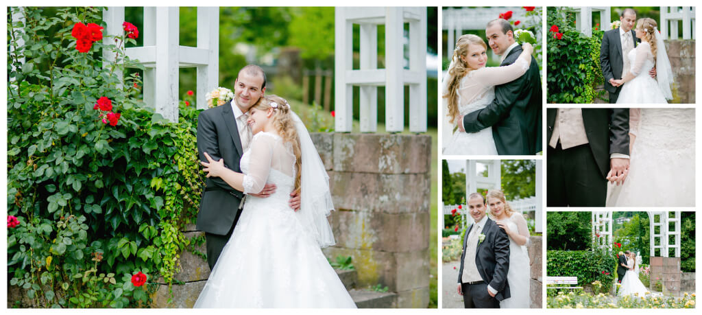30x30_Wedding_Alex&Debby_18