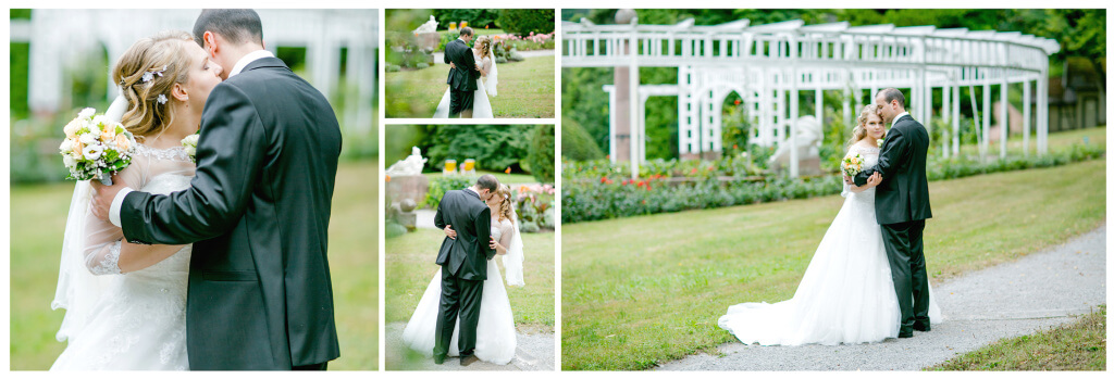 30x30_Wedding_Alex&Debby_19