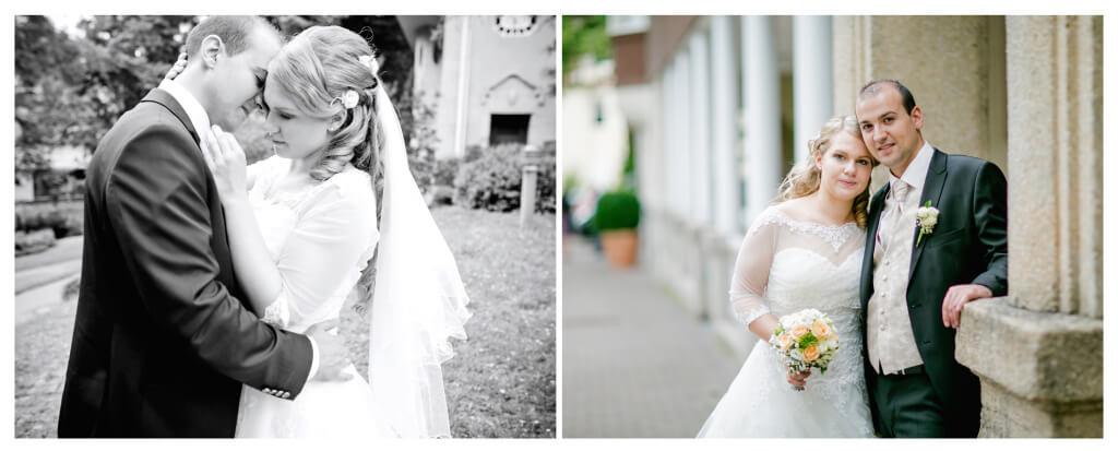 30x30_Wedding_Alex&Debby_20