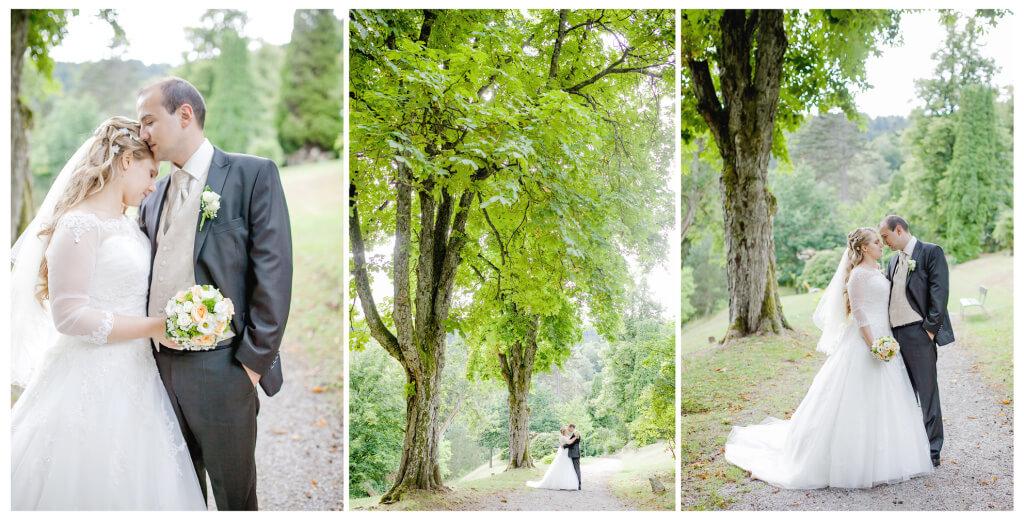 30x30_Wedding_Alex&Debby_21