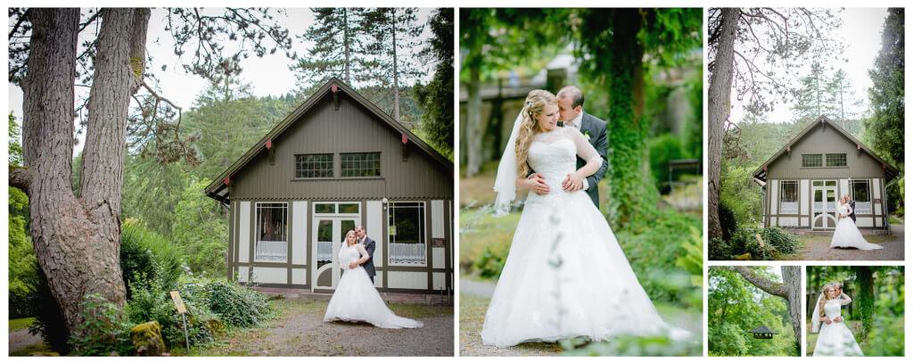 30x30_Wedding_Alex&Debby_22