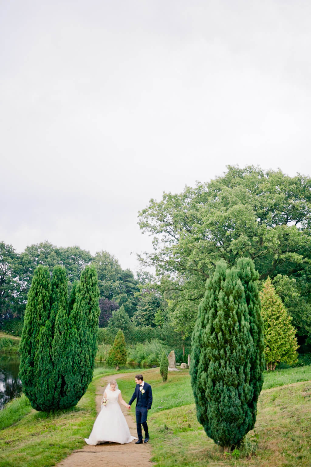 Hochzeit in Gifhorn - https://hochzeitsfotograf-pforzheim.com/