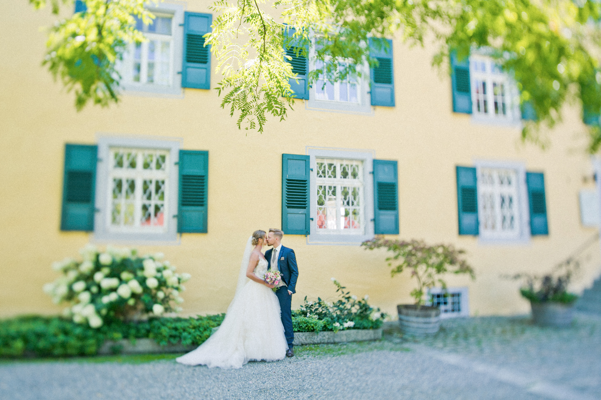 Hochzeitsfotograf Hermann Damm_Afterwedding Shooting Bodensee